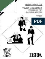 PM HANDBOOK .pdf