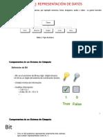Unidad I - Representación de Datos-1.pdf