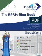 bsria-blue-book-20151.pdf