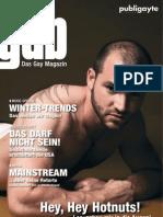 sex treff potsdam saunawerk frankfurt reviews