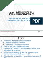 TEMA 1_INTRODUCCIÓN.pdf