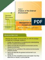 021-analysis-of-the-external-environment.pdf