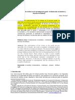 Doctrina Sobre Testimonios de Menores-revictimizacion[2529]