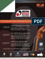 2019-02-03 CARTEL GENERAL XI CCVL (scribd).pdf