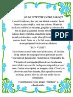 scrisoare catre parinti PRIMAVARA.docx
