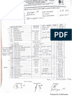 form pengembalian alat PP.pdf
