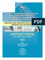 Abstract Book (ICETEMS-2018) updated.pdf