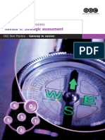 ogc_gateway__process_review_0_strategic_assessment.pdf