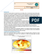 Resumen del Libro Bolivia 4+