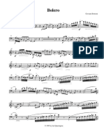 Bottesini - Bolero.pdf
