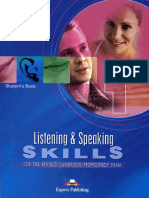 CPE_Listening_and_Speaking_Skills_Proficiency_SB.pdf