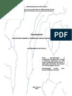 Dinamica socio-espqcial XAVANTE TESE_LUIS_ROBERTO_PAULA.pdf