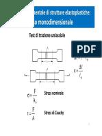 ANL_Lezione16042013.pdf