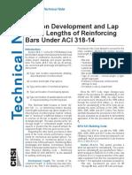 Dev and Lap Splice Lengths_ETN-D-1-15.pdf