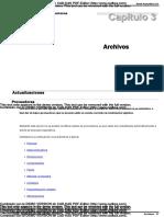 Compras - Archivos.pdf