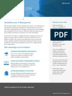 System_Center_2016_datasheet.pdf