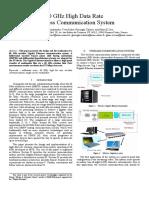 60GHz_Wireless_TX_0905.0317.pdf