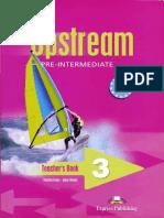 2_Upstream_Pre-Inter_B1_-_TB.pdf
