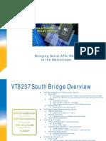 chipsets_vt8237
