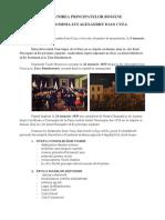 Unirea principatelor Romane si domnia lui Alexandru Ioan Cuza.docx