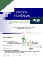 2.1_Procesos Hidrológicos (1)