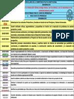 Resultados Aprendizaje Integralidad Por Fases.ok(5)