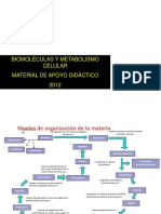 COMPOSICIÓN QUÍMICA CÉLULA (2).pptx