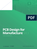 PCB DFM V1.1.pdf