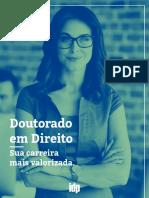 FOLDER_Doutorado_em_Direito_INTERATIVO.pdf