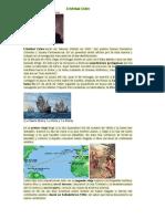 Biografía resumida de Cristóbal Colón.doc