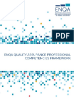 ENQA Competencies Framework.pdf