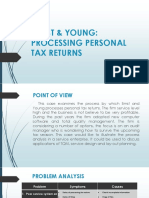 ERNST & YOUNG ppt.pptx