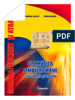 Gramatica_limbii_romane_in_scheme_si_tabele-1 (1).pdf
