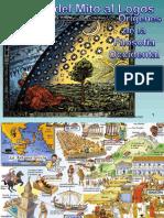 origendelafilosofia-141001061205-phpapp01