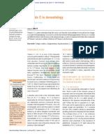 Vitamin_C_in_dermatology.pdf