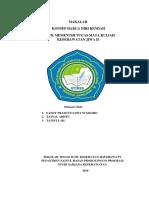makalah Jiwa II ( Jadi ya asli nih).docx
