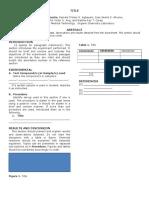CHEM-LAB-REPORT-FORMAT. (1).docx