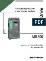 ADL300-SYN-FPRev0.603052016.pdf