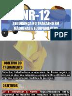 capacitaonr-12-170606114602.pdf