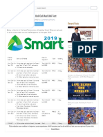 List Of Smart Promos 2019 – Unli Call And Unli Text _ PinoyBoxBreak.pdf