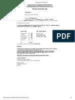 Electronic slot booking slip.pdf