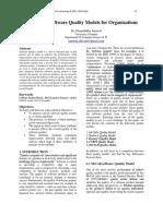 04-vol1issue2.pdf