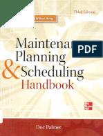 MaintenancePlanningScheduling(2).pdf
