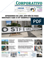 Jornal Corporativo -- JC_3071 de1803
