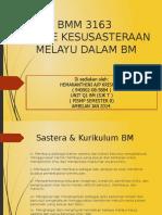 Sastera & Kurikulum BM.pptx