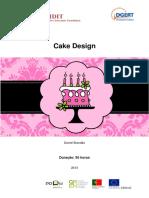 manual formação cake design pdf