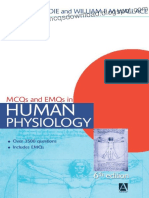 mcqs___emqs_in_human_physiology_asm2016_virtual_library.pdf