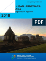 Kabupaten Banjarnegara Dalam Angka 2018.pdf