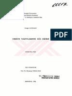 Orhun Yazitlarinda Sozdizimi.pdf
