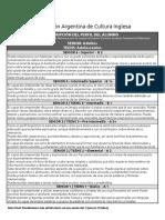 CEFR_Descriptors_Teens_Adults.pdf